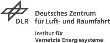 DLR_Logo_Vernetzte_Energiesysteme_grau