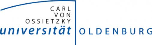 cvou_logo